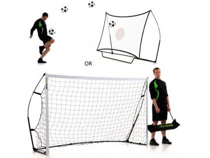 Kickster Combo Goal