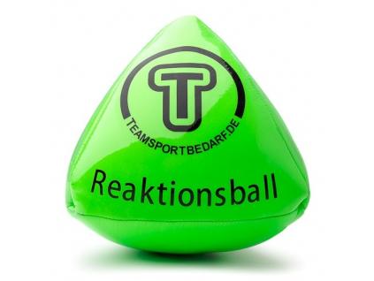 Reflex ball