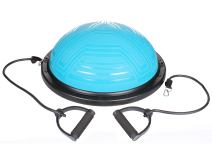 Bosu Balance Ball