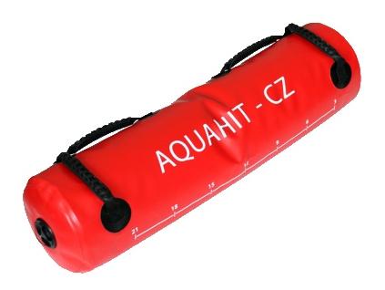 Aquahit®