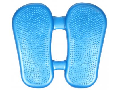 Balančná podložka Air Step
