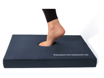 Balance Pad PRO
