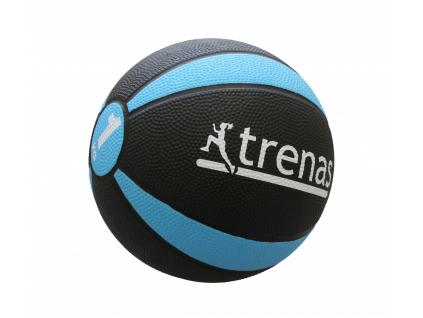 kr tr mb 1 trenas gummimedizinball 1 kg 1280x1280