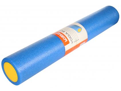 Foam roller long