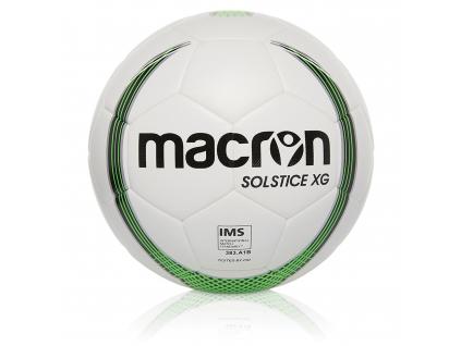 Futbalova lopta SOLSTICE XG IMS HYBRID N 5 1