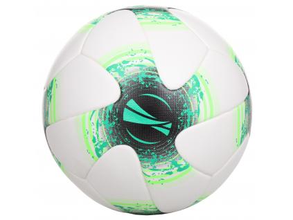 Futbalová lopta PRO club
