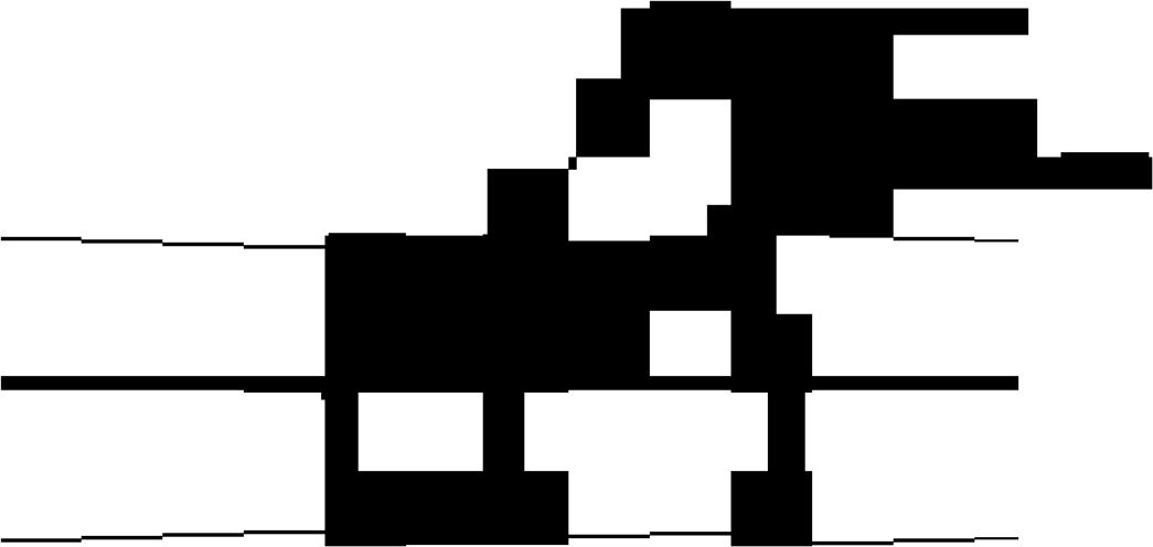 Detail-drzak_hromosvodu_na_hreben