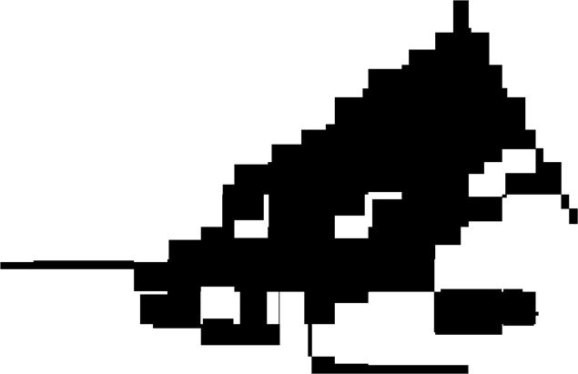 Detail_ukonceni_u_okapu_1