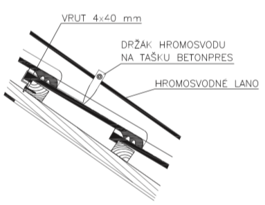 drzak-hromosvodu-na-tasku-betonpres-1