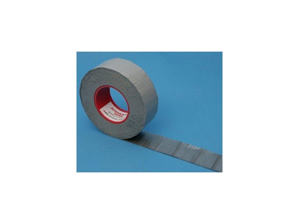 Páska Jutadach TPK Super - těsnění kontralatí
