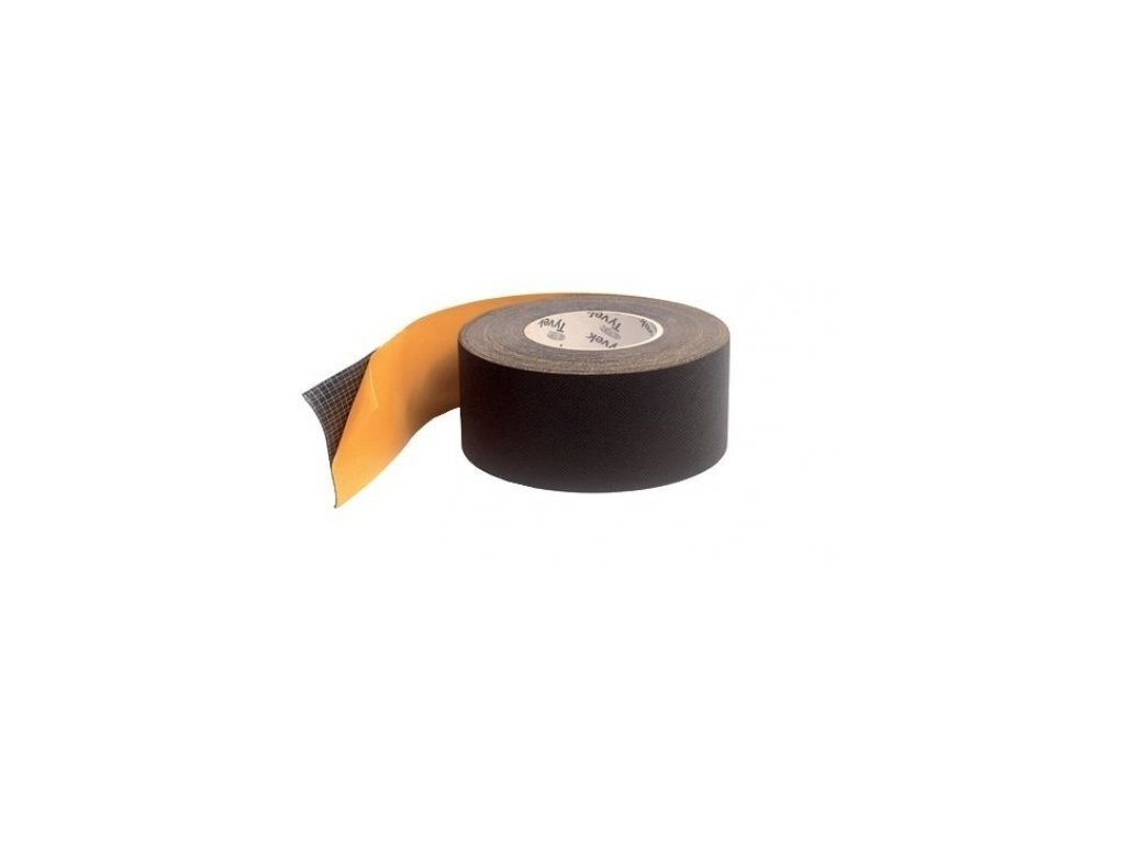 Tyvek® páska UV FACADE