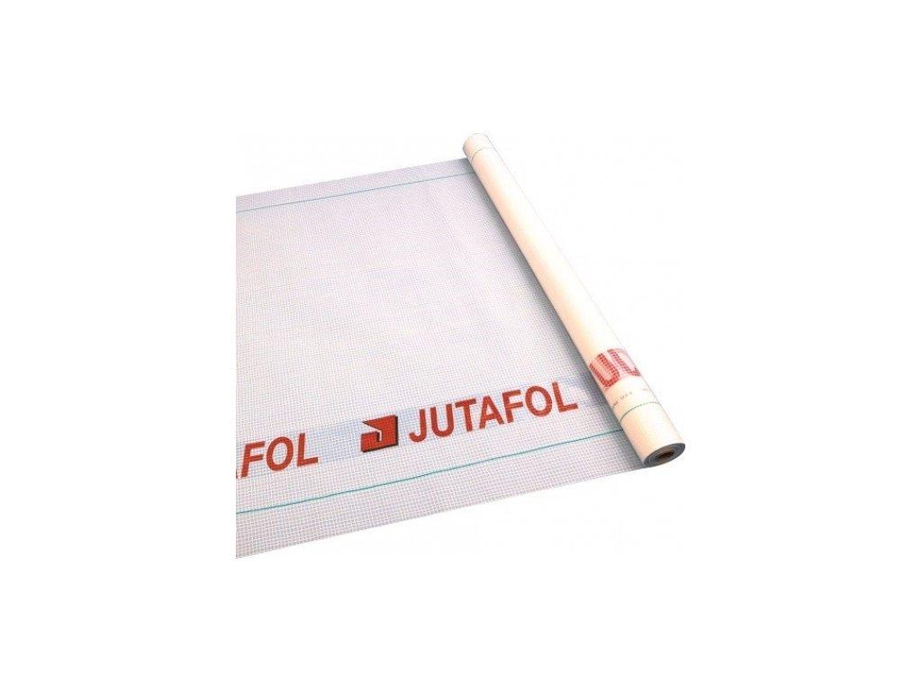 JUTAFOL N 110 Standard - návin 25bm/role
