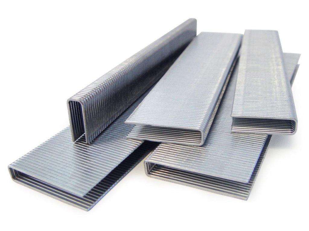 Spony SX5035