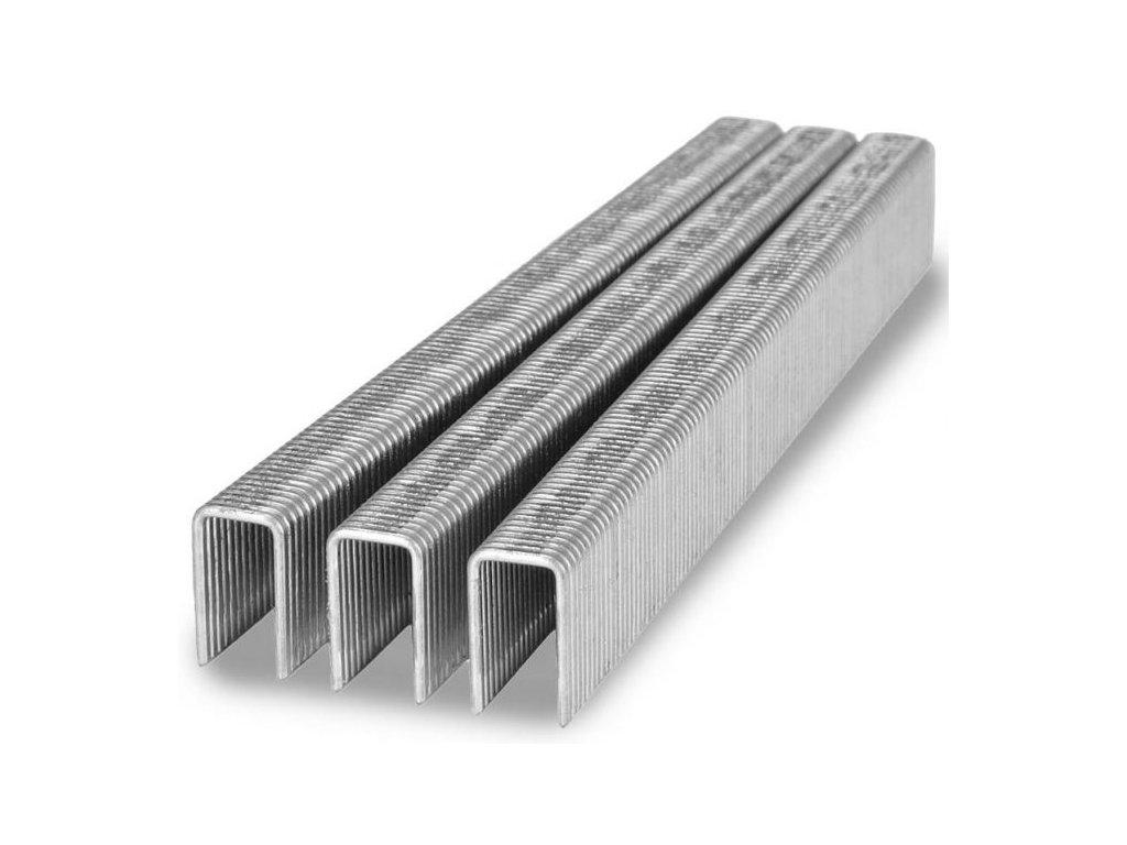 Spony SL