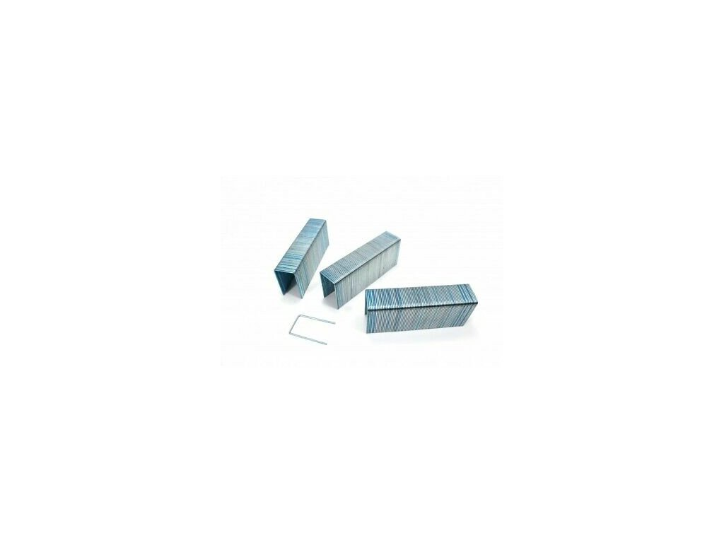 Spony BCS4