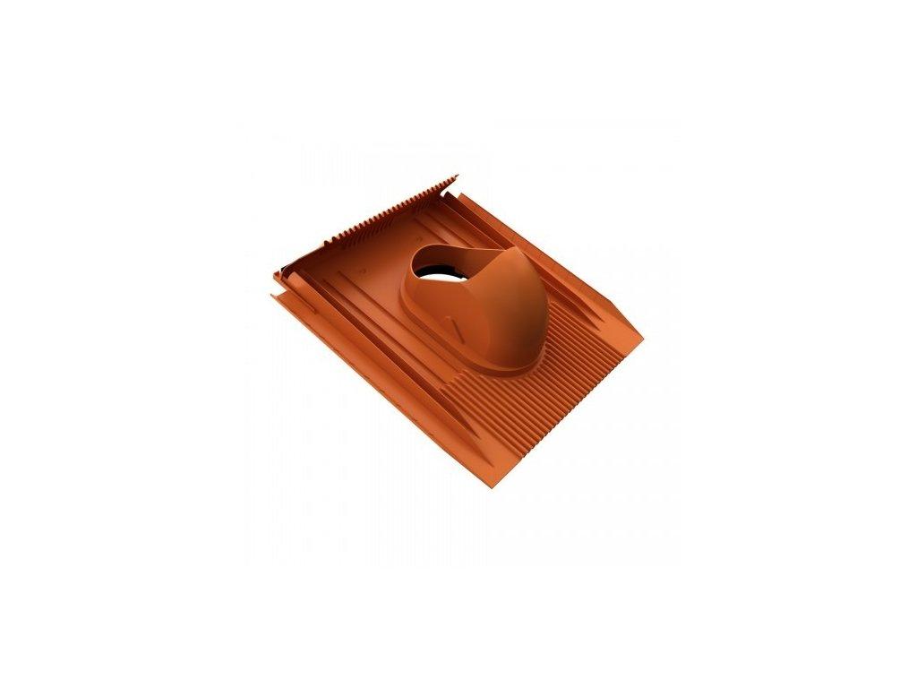 Univerzální průchodka Venduct® půměr 100 mm