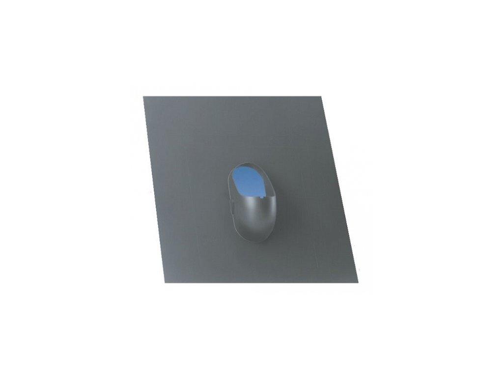 Prostup pro Cembrit 600x600