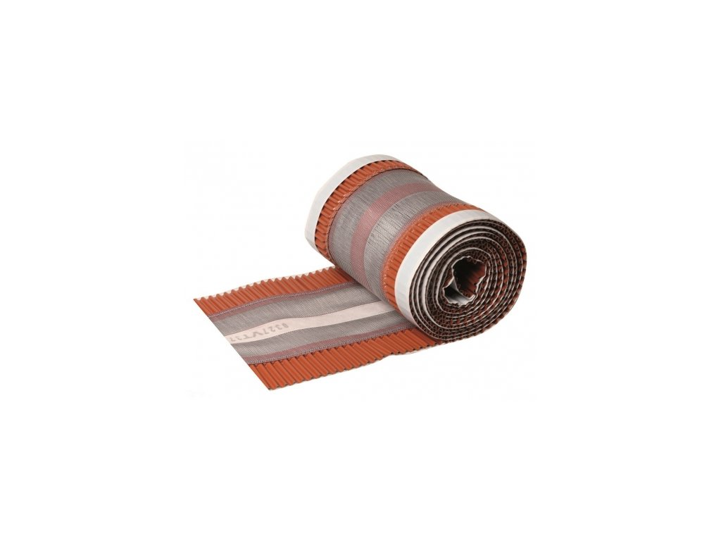 Větrací pás TOP-ROLL 310 mm