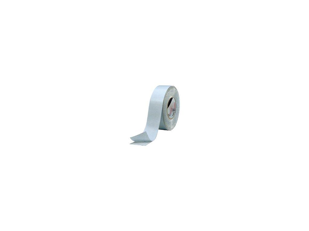 Soklová páska - akrylátová, 38mmx50m