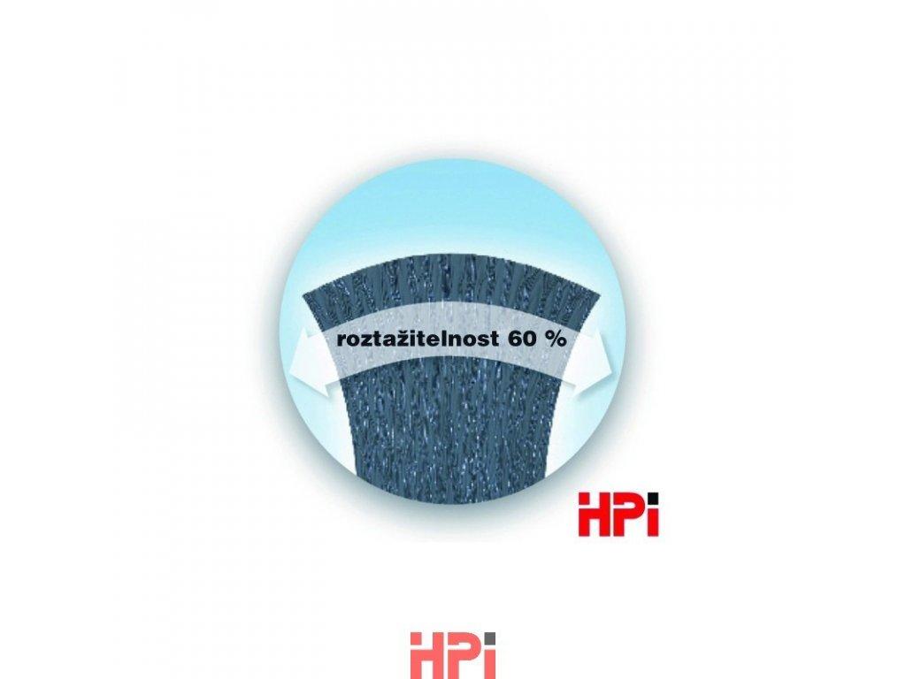 Easy-Form stečová páska 90 mm
