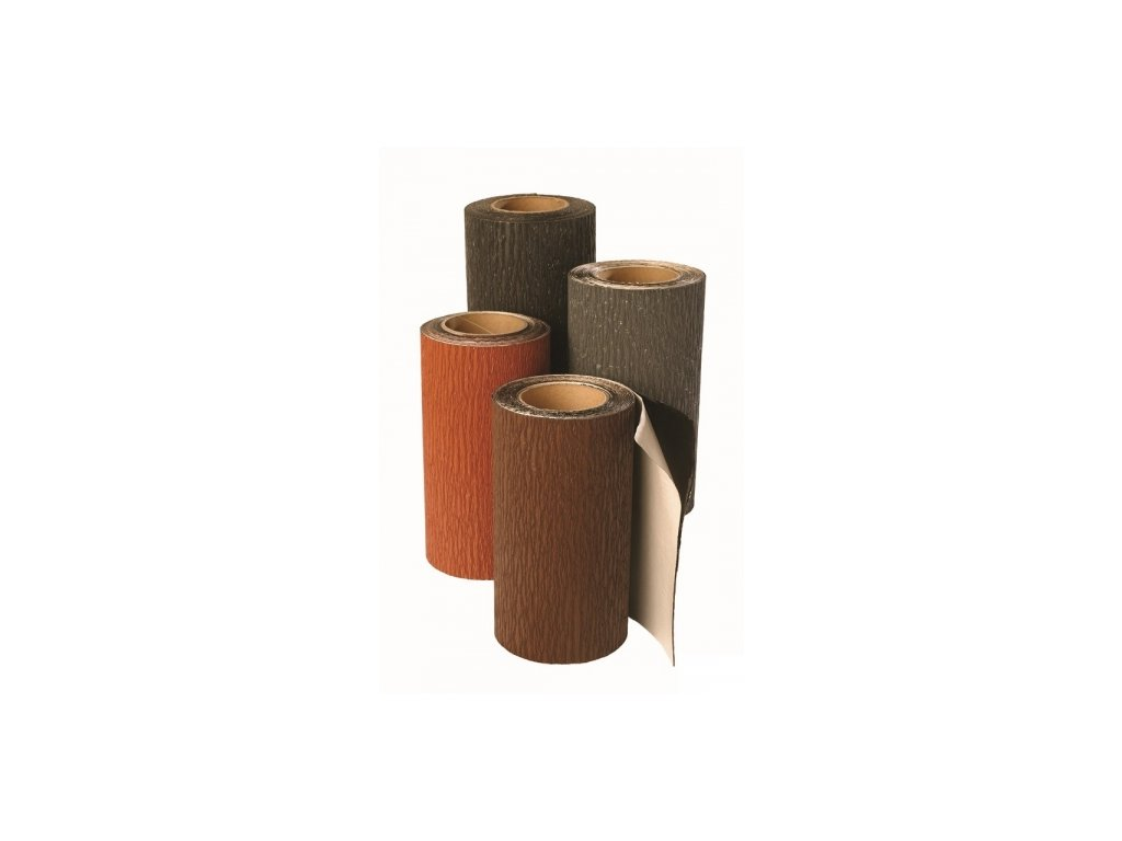 Easy-Form těsnící strečový pás šířka 450 mm