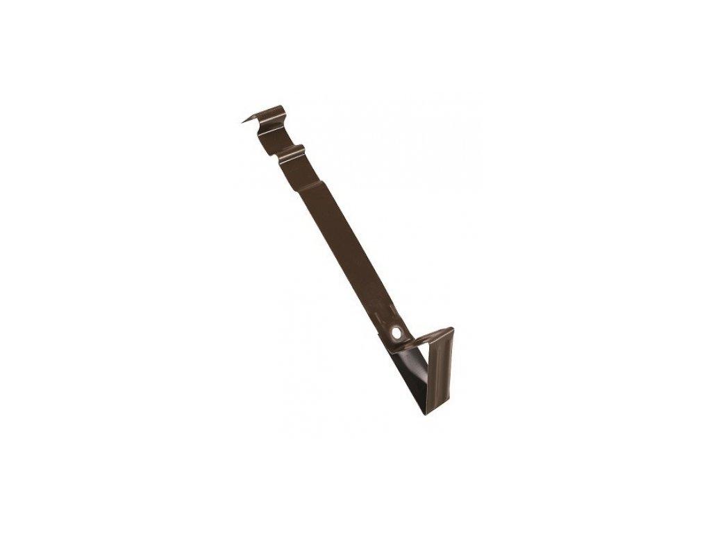 Protisněhový hák D400/ 23 Tondach Stodo 12