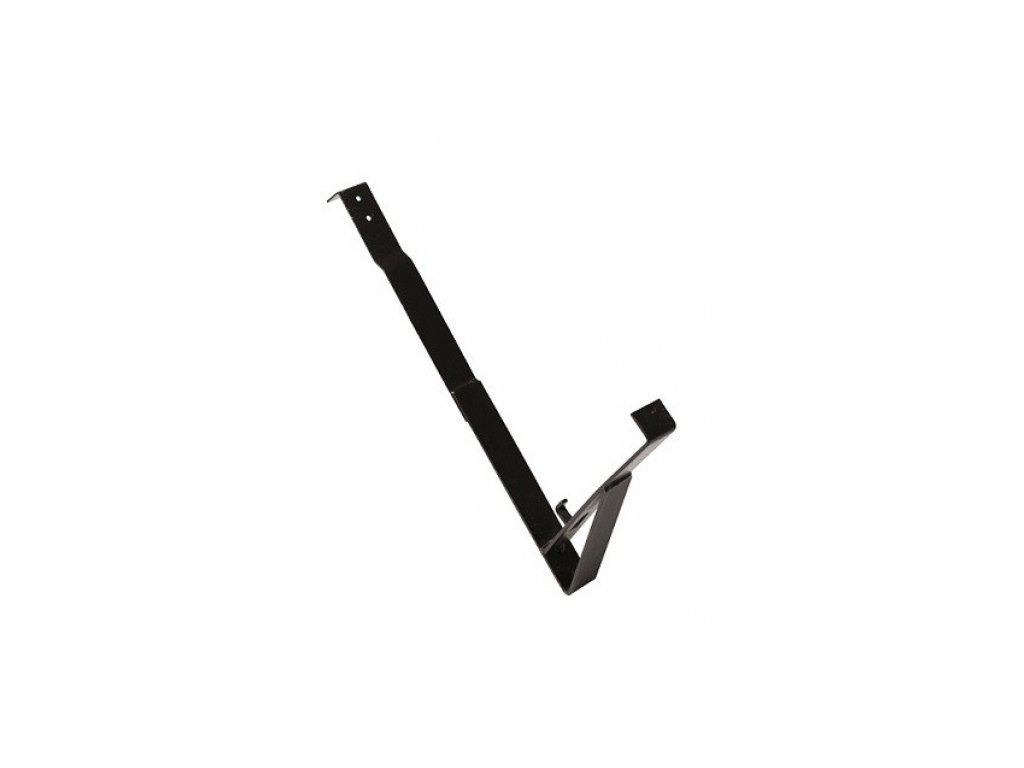 Držák mříže univerzální 20 cm pro tašky
