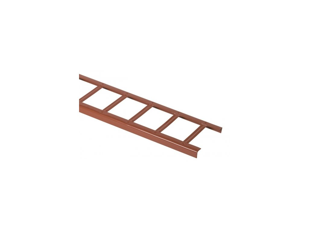 Protisněhová mříž 15 cm