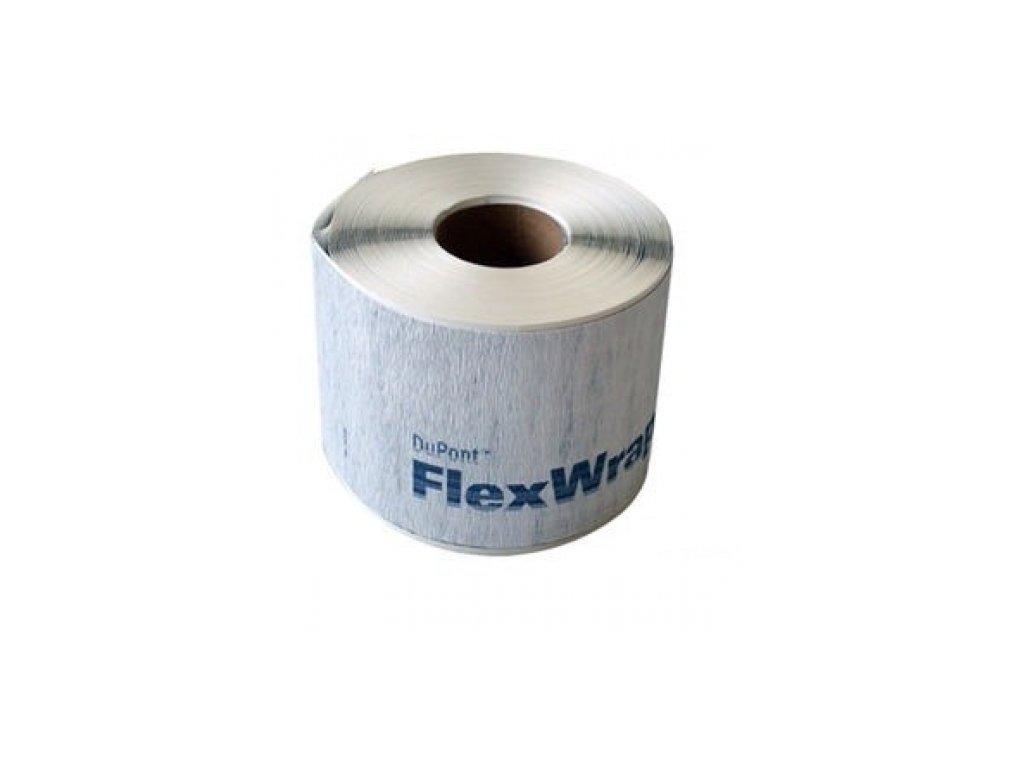 Tyvek® páska FlexWrap NF