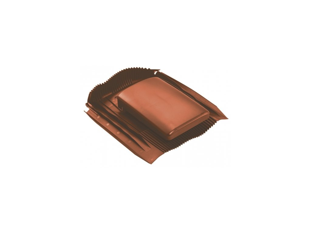 Univerzální větrací taška Venduct®