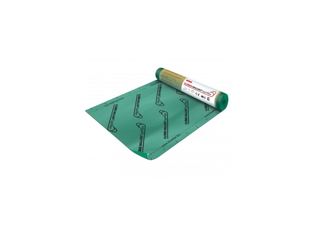 Parobrzda Wallint® Optiflex 95g