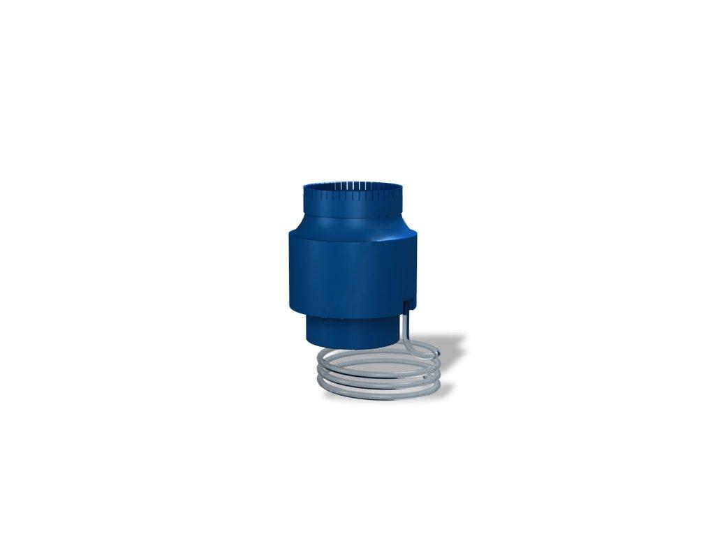 38200621 Odvod kondenzatu 125