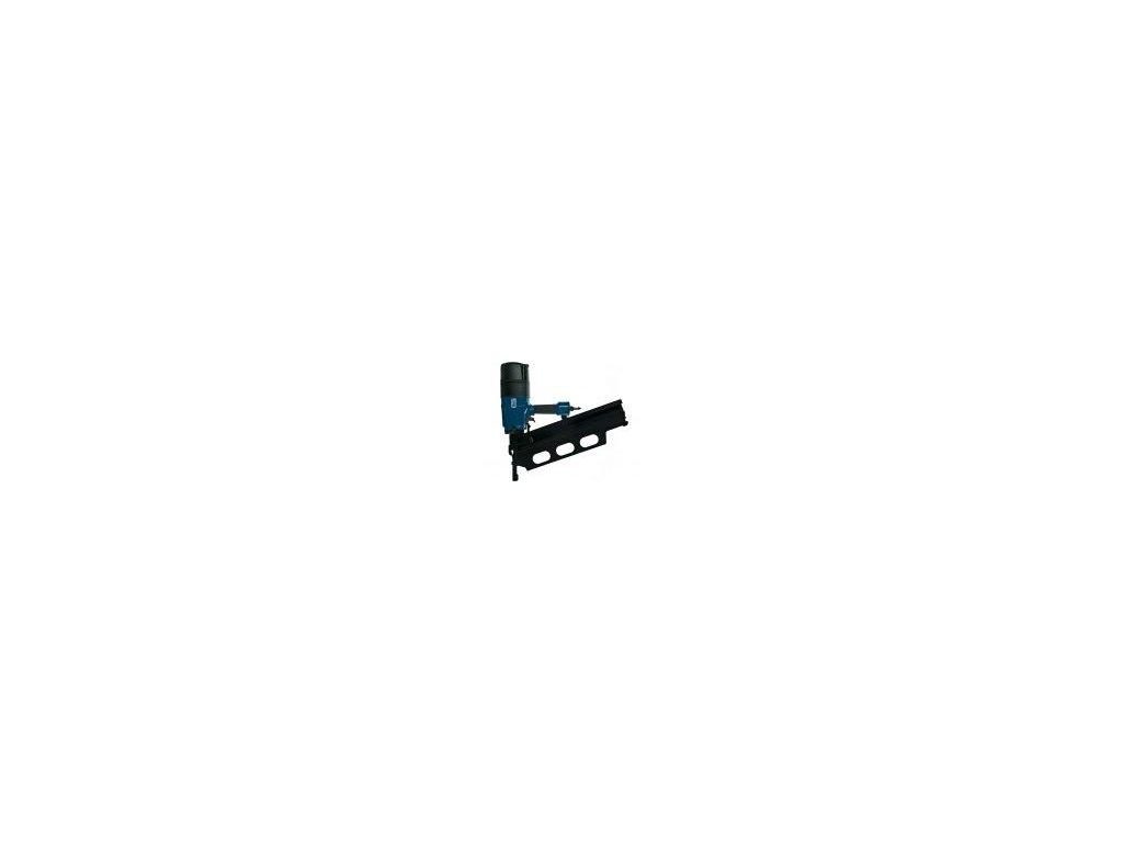 Hřebíkovačka BeA 160-965 ES  pro hřebíky R20