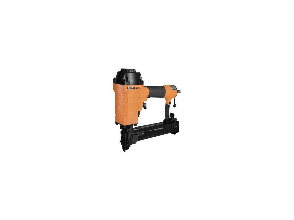 KMR 3448 pro vlnovce  pneumatický přístroj