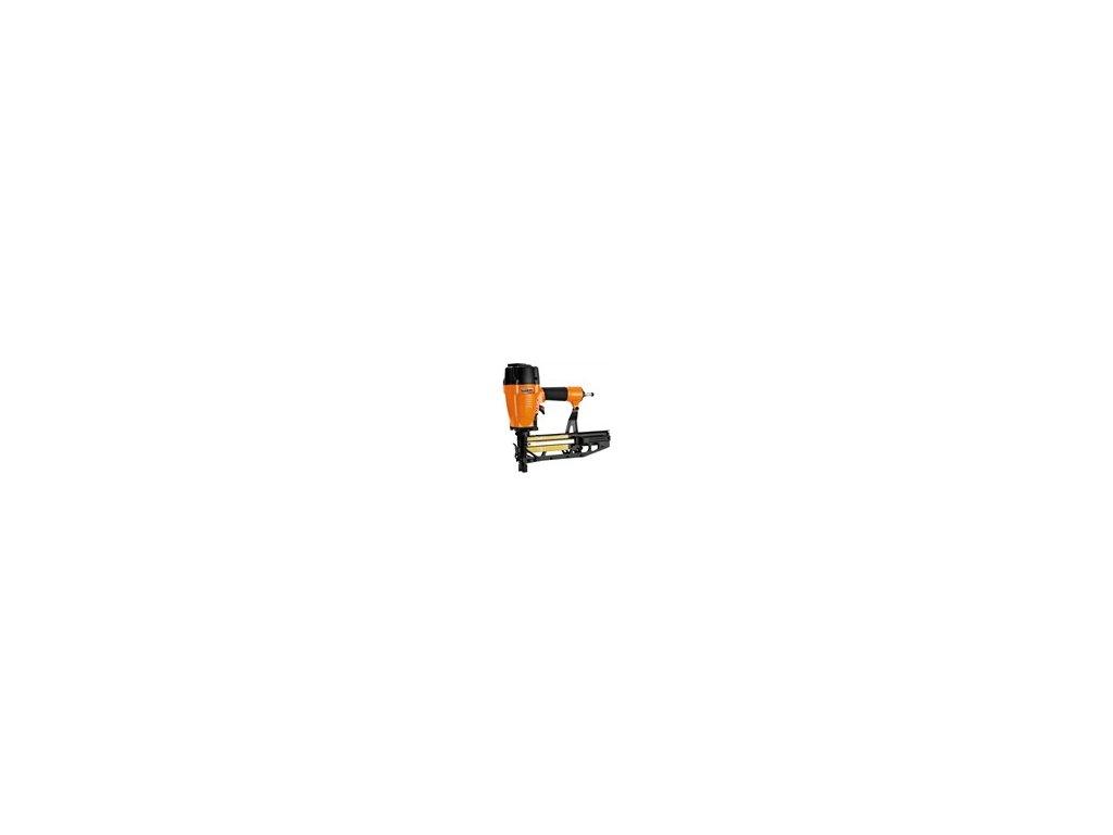 KMR 3718  Kombi přístroj, hřebíkovačka, sponkovačka