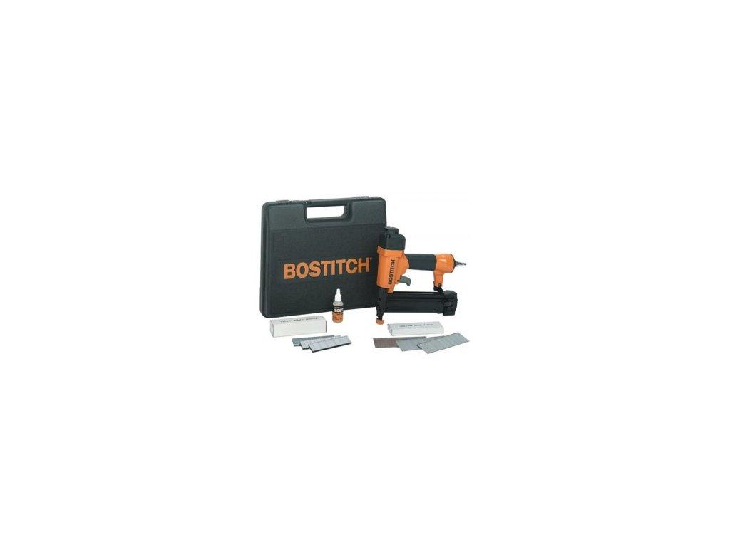 Sponkovačka Bostitch SB2in1