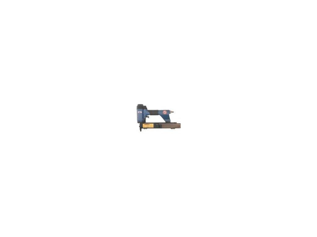 Sponkovačka BeA 14/40-770 C  pro silné spony
