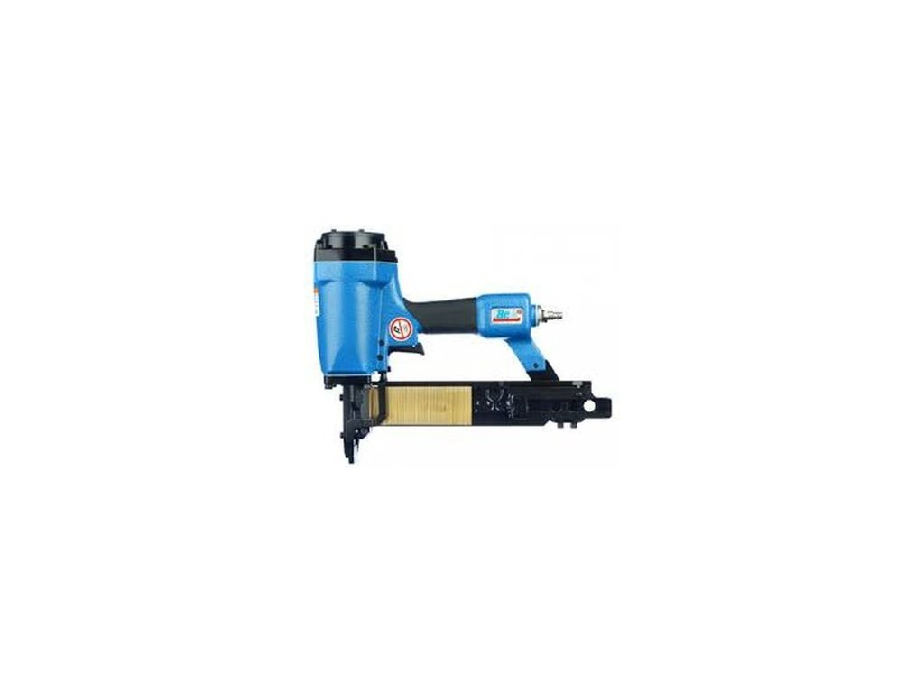 Sponkovačka BeA 14/50-780  pro silné spony