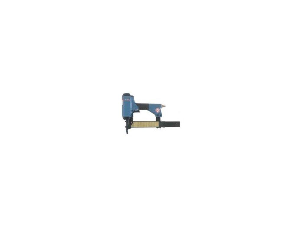 Sponkovačka BeA 140/38-153 CL  pro široké spony