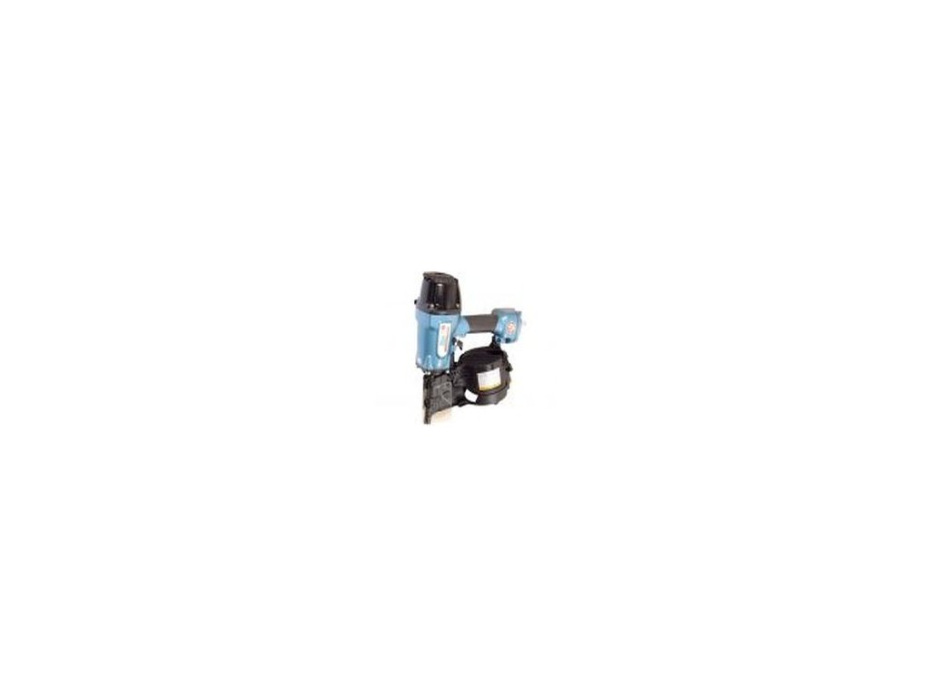 Hřebíkovačka BeA 903 DC C/E  pneumatická