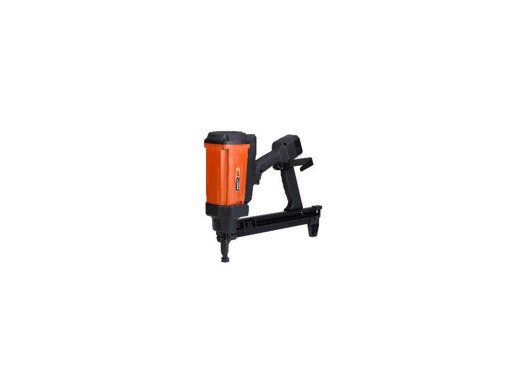 Hřebíkovačka KMR 3840  Plynová pro ocelové hřebíky CN