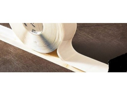 Tyvek® Butylová lepicí páska