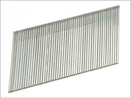 Kolářské hřebíky FN15 kalibr 15 gauge ŠIKMÉ