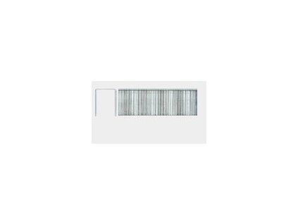Spony 80