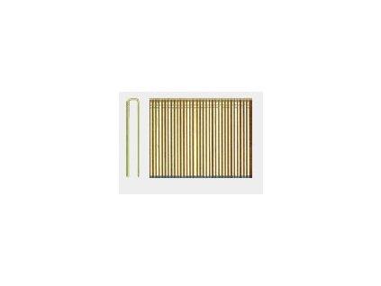 Spony 92