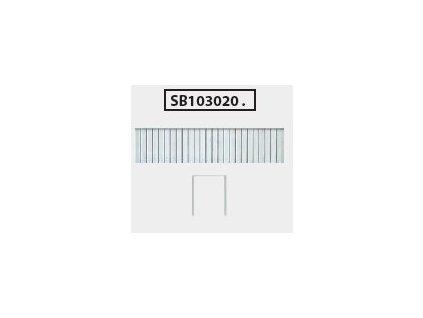 Spony SB103020