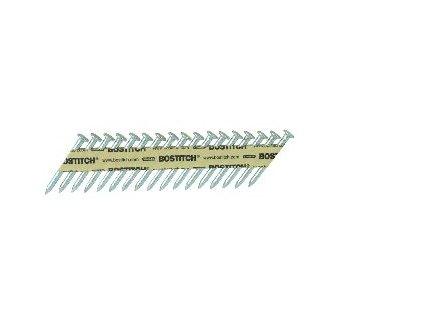 Hřebíky kotevní PT-MCN 34°