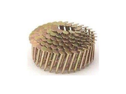 Hřebíky CNZ, Prebena CNZ, AN 405H Makita AN 405H, pokrývačské