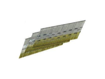 Hřebíky Bostitch DA15  Kolářske 1,8mm, 15 gauge, uhel 34°