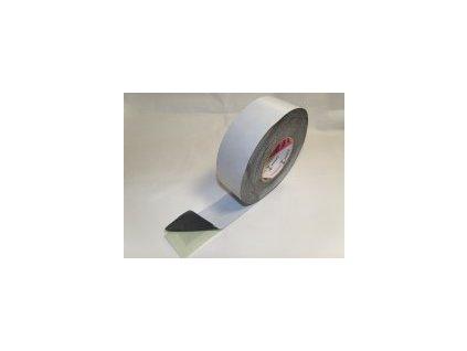 Butylová PE páska, 100mmx25m